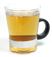 Tea Glass System - Glass Only