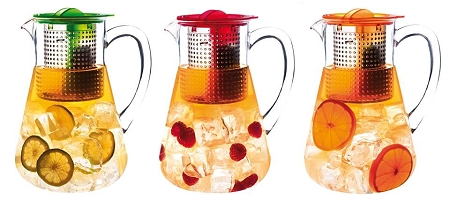 Iced Tea Control 1.8 L (61 oz)