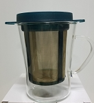 Tea Glass System (8oz)
