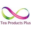 Tea Products Plus